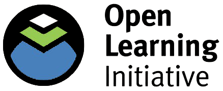 Open Learning IniativeLogo