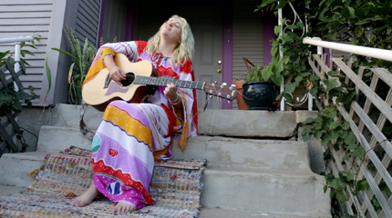 Austin Women In Music Thumbnail