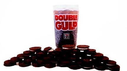 Economics of the Double Gulp Thumbnail